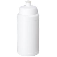 Baseline® Plus Pure butelka o pojemności 500 ml z wieczkiem sportowym