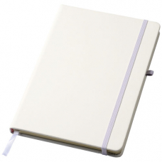 Medium polar notebook-WH
