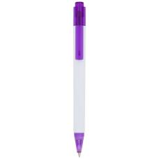 Długopis Calypso