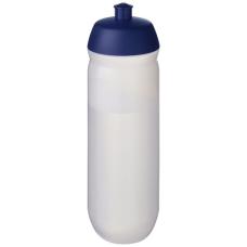 Bidon HydroFlex™ Clear o pojemności 750 ml