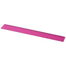 Linijka Rothko PP o długości 30 cm
