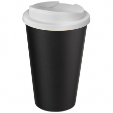 Americano® 350 ml tumbler with spill-proof lid