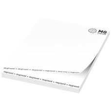 Karteczki samoprzylepne Budget Sticky-Mate® 100x75