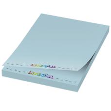 Karteczki samoprzylepne Sticky-Mate® 50x75
