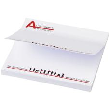 Karteczki samoprzylepne Sticky-Mate® 75x75