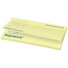 Karteczki samoprzylepne Sticky-Mate® 127x75