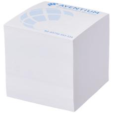 Duży notatnik Block-Mate w formacie 3A 85x85