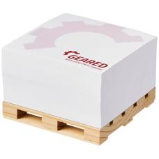 Arkusz Block-Mate® Pallet w formacie 1B 100x100