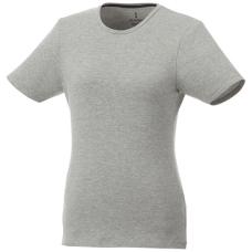 Damski organiczny t-shirt Balfour