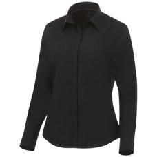 Damska koszula Hamell