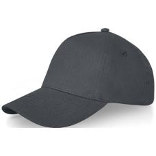5-panelowa czapka Doyle