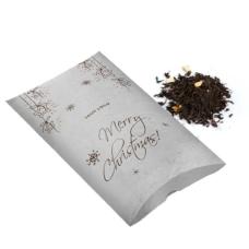 Aromatyczna herbata świąteczna w saszetce 30 g