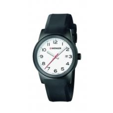 Zegarek Wenger Field Color 01.0441.150  kolor biały