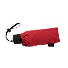 Mini parasol Victorinox MINI UMBRELLA, czerwony