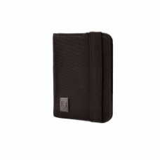Etui na paszport Victorinox  PASSPORT HOLDER W/ RFID, czarne
