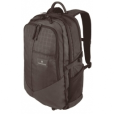 Deluxe Laptop Backpack  kolor czarny