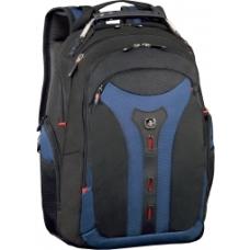 Plecak Wenger Pegasus 15`, niebieski