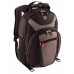 Plecak Wenger Nanobyte 13`, czarny  kolor czarny