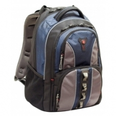 Cobalt to plecak dla każdego podróżnika!