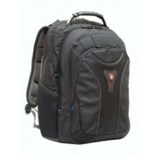 "CARBON 17"" plecak na laptop"