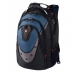 Plecak Wenger Ibex 17`, niebieski  kolor niebieski