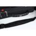 Profesjonalna torba Legacy na laptopa Wenger