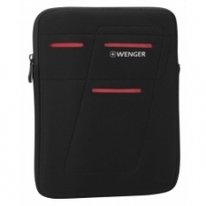 Etui na tablet/notebooka Wenger  KEYSTROKE 10` 64026010  kolor czarny