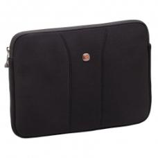 Etui na tablet/notebooka LEGACY 16` 67631020  kolor czarny, Wenger