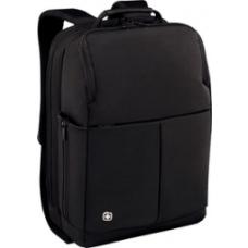Plecak Wenger Reload 14`, czarny