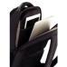 Plecak Wenger Link 16`, czarny