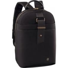 Plecak dla kobiet Wenger Alexa 16, czarny