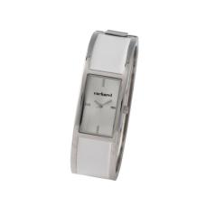 Zegarek Tourbillon Blanc
