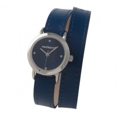 Zegarek Blossom Bleu