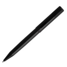 Długopis `Contraste Classic`