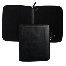 iPad pouch Souvenir