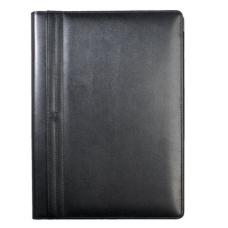 Folder A4 `Club`