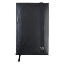 Notes A5 `Emblème`