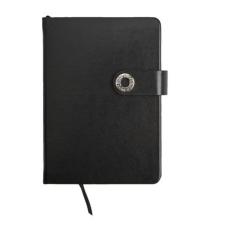 Notes A6 ` Légende Magnet`