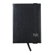 Notes A6 `Emblème`