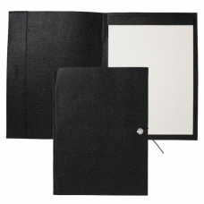 Folder A4 Souvenir