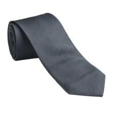 Krawat `Costume Stripes`