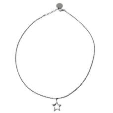 Naszyjnik `Star`