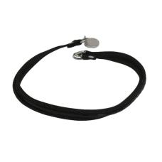 Bracelet Andromede Noir