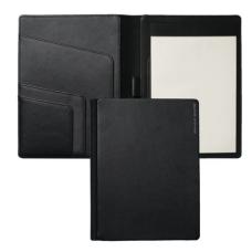 Folder A4 `Beyond`