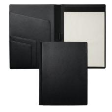 Folder A5 `Beyond`