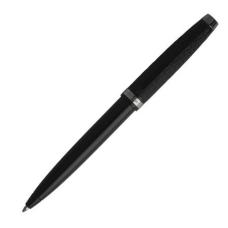 Długopis `Rhombe Leather`