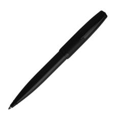 Długopis `Layer`