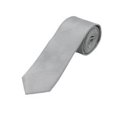 Krawat `Galon`