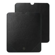 Etui na iPad Double Corner