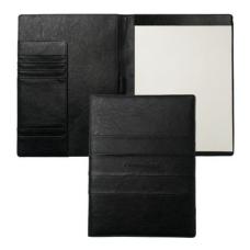 Folder A4 `Layer`